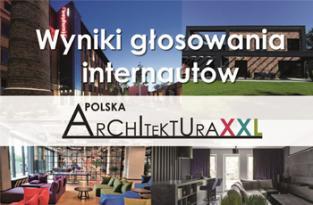W A.pl aktualnosci architektura, design, budownictwo